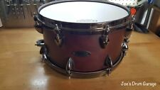 Orange County Drums and Percussion OCDP 7x13 Maple Snare