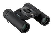 Olympus 10x25 WP II Binoculars - Black