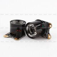 Raspberry Pi Camera Module Night Vision Infrared LED Light-sensing Board Light