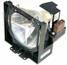 REPLACEMENT LAMP & HOUSING FOR ASK PROXIMA LAMP-016