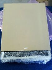 Emerson Liebert NXb 10/15/20/30 Sizeair filter 21120752 B2-26-IMS01 3-pack