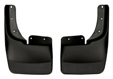Mud Flap-Front Mud Guards Husky 56411