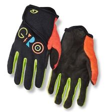 Junior Giro DND II Gloves