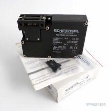 AZM 170-02 zrka SCHMERSAL Safety Verrouillage Switch Schmersal