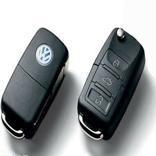 Volkswagen VW car key 32GB USB 2.0 flash pen drive memory stick