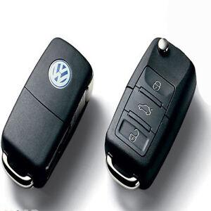 Volkswagen VW car key 16GB USB 2.0 flash pen drive memory stick