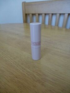 LIPSTICK QUEEN Spice or Nice Full-Size Lipstick - 3.5g - New