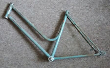 vintage LADIES   ROG    BICYCLE FRAME    19 inch.   from   Ljubljana