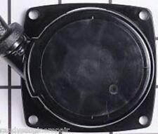 Echo A051000960 recoil starter assy pb-250 select es-250 pb-250ln LEAF BLOWERS