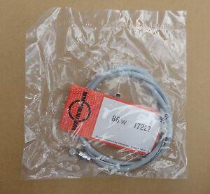 Weinmann Bicycle Brake Cable-NOS-Front Brake-Early Schwinn Stingray & More Bikes