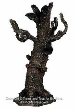 Lemax 04192 OLD OAK TREE Spooky Town Table Accent Halloween Decor O G Retired I
