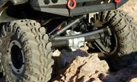 Redcat Racing RER11289 for Everest Gen7 Portal Axle Upgrade Kit RER11289