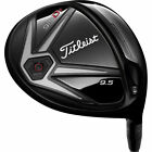 Titleist 915 D3 Driver HEAD ONLY (Choose Condition & Loft)