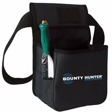 Bounty Hunter Tp-Kit-W Pouch and Trowel Combo Kit (Discontinued by Manufacturer)