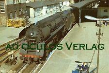 Dia-Kopie DR 01 0528-8 Gotha 27.5.1973 E1387