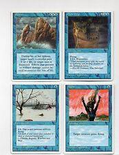 4-magic lot 4th flood flight ghost ship erosion blue