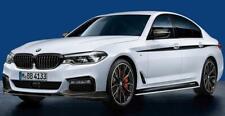Original BMW M Performance 5er G30 G31 Akzentstreifen NEU Streifen 51142432164