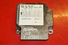 Airbag Clockspring Slip Ring for SEAT ALHAMBRA 1.8 1.9 2.0 2.8 96-10 TDI Febi