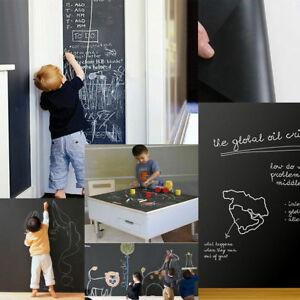 SENSORY ROOM STICKY BACK  FUN CHALK WALL SURFACE BOARD AUTISM ASPERGES ADHD