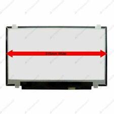 Schermi e pannelli LCD BOE per laptop ASUS