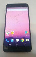 Huawei Nexus 6P(H1511) 32GB -Gold-GSM Unlocked-Fully Functional-Read Below