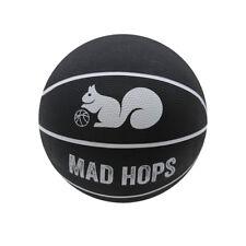 Spalding Basketball Size 3 White Squirrel Brewery
