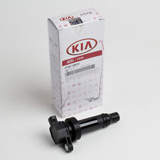 Genuine OEM 27301-2B010 Ignition Coil for Soul 2010-2011 for Hyundai Kia