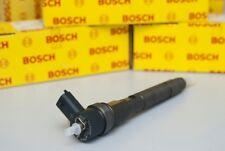 Bosch Inyector Boquilla Para Mercedes E C CLK 0 986 435 067