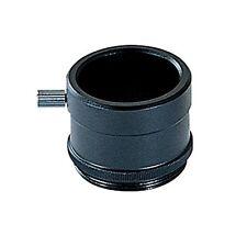 "Houseware Vixen Standard 1.25"" Telescope Eyepiece Adapter Free Shipping Sb"