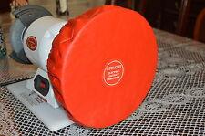 Gitachi electric coconut grater scraper 2 in1 High Speed 120 volt, 1/2HP,3400HP