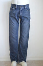 Levi's  514 Straight Fit Jeans Barstow NWT Style 005140528