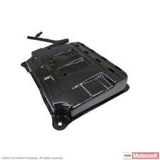 Motorcraft CX2081 Fuel Vapor Storage Canister 12 Month 12,000 Mile Warranty