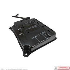 Fuel Vapor Storage Canister  Motorcraft  CX2081