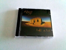 "MIDNIGHT OIL ""DIESEL AND DUST"" CD 11 TRACKS COMO NUEVO"
