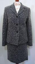 BiBA Damen-Anzüge & -Kombinationen im Kostüm-Stil mit Jacket/Blazer