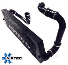 AIRTEC Uprated front mount intercooler FMIC Vauxhall Astra G Mk4 GSi