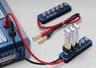 HYPERION 6 PORT PARALLEL CHARGE ADAPTER FOR 1S UM LIPO Blade / E-Flite / Parkzon