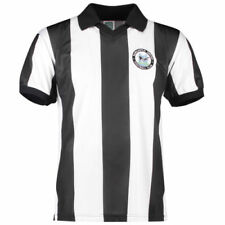 Maillots de football de clubs anglais newcastle united taille L