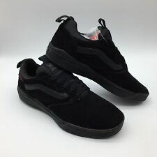 f63651befa Vans Men Women s Shoes