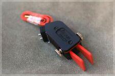 UNI 715 Automatic Paddle Key Keyer CW Morse Code for HAM RADIO YAESU FT-817 818