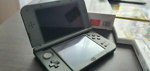 New Nintendo 3DS XL Handheld-Spielkonsole