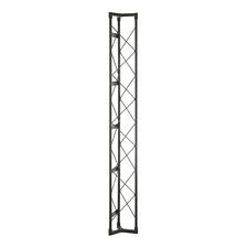 Simply Sound & Lighting Truss R-150 (1500 mm)