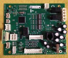 New listing Rheem Rcbm-0012051701-00 Control Board 47-105415-02-00