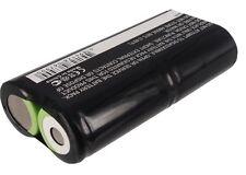 Batería De Alta Calidad Para Crestron st-1500 Premium Celular