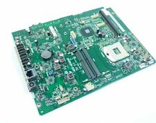 "Dell NK3NT Vostro 330 23"" All-In-On Socket G1 DDR3 Motherboard"