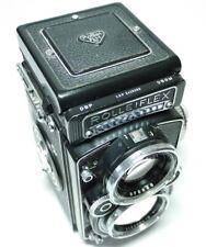 Rollei Rolleiflex 2.8F   Ankauf&Verkauf ff-shop24