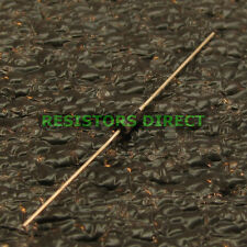 50x 1N4007 1A 1000V Rectifier Diode DO-41 FREE SHIPPING 50pcs