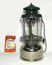 Coleman Gas Lantern Model 427 - Made in 1930