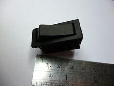 rocker switch t120/55
