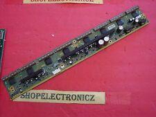 PANASONIC  TC-P42X5   TNPA5592  Y-SUS BUFFER